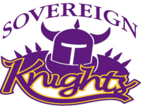 SOVEREIGN KNIGHTS WHITE