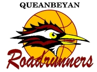 Image result for queanbeyan roadrunner logo