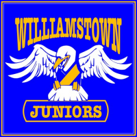Williamstown Juniors