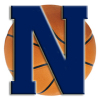 Norths Basketball Club