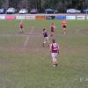 Z - 2009/07/10 vs Monbulk (Away) - Football