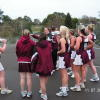 Z - 2009/07/10 vs Monbulk (Away) - Netball (B Grade)