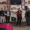 Z - 2009/07/18 - Sponsors, Life Members, Coterie & 1969 Premiership Reunion