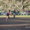 Z - 2009/07/18 vs Gembrook Cockatoo (Home) - Football