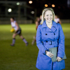 2009 - VWFL APPEARING ON SUNRISE