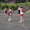Z - 2009/07/25 vs Healesville (away) C Grade Netball