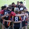 2009 Mainland Cup