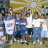 Champion Sto. Domingo 2004