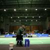NZ Open 09