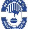 Mitiamo Logo