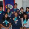 2009 Micronesian Area Championship