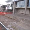 Chirnside Park Works Update August