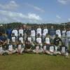 2009 RTC Team Photo