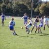 2009 U15.5's Football