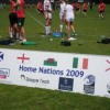2009 Home Nations