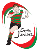 South Sydney Junior Rugby League
