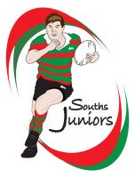 South Sydney Junior Rugby League