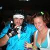 Social 2009 - Disco Night
