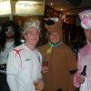 Social 2009 - S&P Night