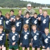 2009 Under 12 Team Photos