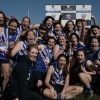 2009 Eastern Youth Girls Grand Final