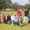 Blast from the Past - Auskick photos