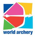 Oceania Archery Confederation