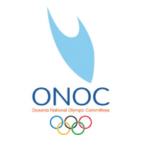 Oceania National Olympic Committees