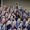 2009 Western Youth Girls Grand Final