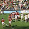 2009 AR Grand Final