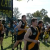 1sts Premiers Banner