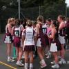 Z - 2009/09/20 - A Grade Grand Final (Part 1)