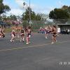 Z - 2009/09/20 - B Grade Grand Final (Part 2)