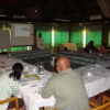 2009 Strategic Planning Meeting Naviti June
