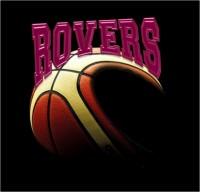Rovers Hawks (18BD3 S18)