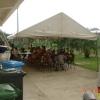 2009 Grand Prix # 2 Suva