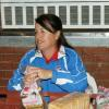 2009 - Grand Final Day Aug 22 (U12's & U13's) Part 2