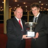 2009 Bruce Montgomery Trophy Night