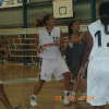 2004 FIBA Oceania Youth Tournament in Coffs Harbour Australia