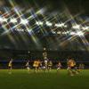 2009 TAC Cup Grand Final