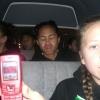 U13 Girls Team 2009 Photos