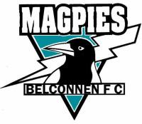 Belconnen Magpies
