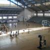 FIBA Oceania