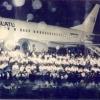 1995 Team Vanuatu