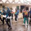 1999 Team Vanuatu