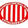 Willunga Logo