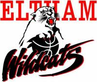 competitions at eltham wildcats basketball association sportstg