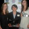 2009 SRV Awards