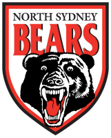 North Sydney District Junior Rugby League