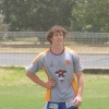 Wests Greater Northern Academy Training 29 November 09